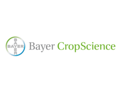 Bayer Crops Science