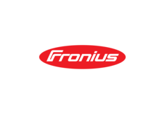 Fronius Perfect Welding