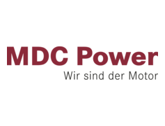MDC Power